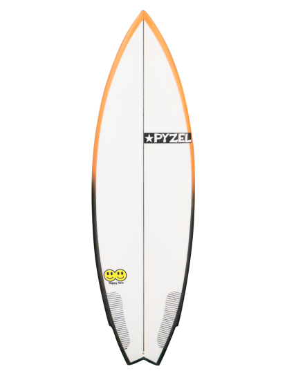 393f71ab518d Pyzel Surfboards