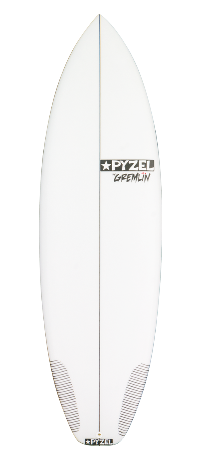 GREMLIN XL surfboard model