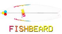 Fishbeard
