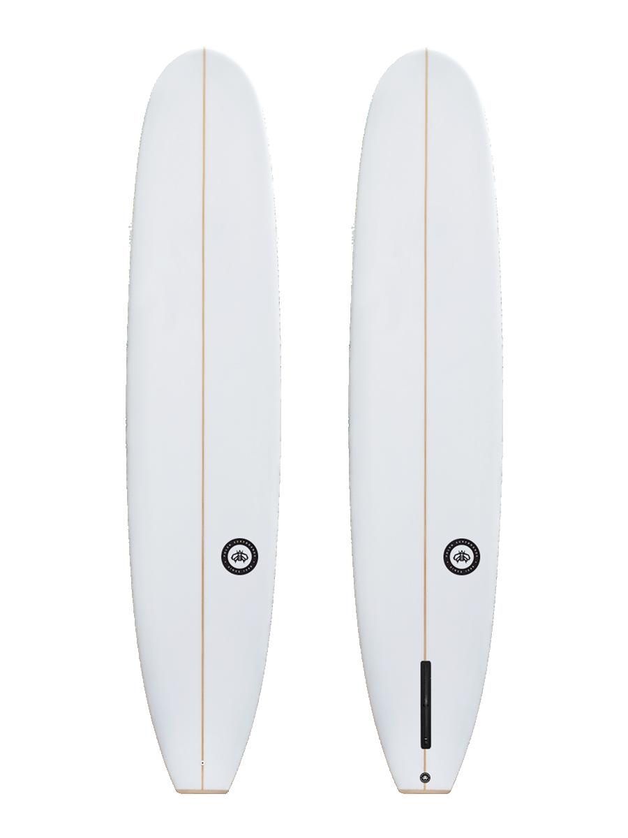 GRACE surfboard model picture