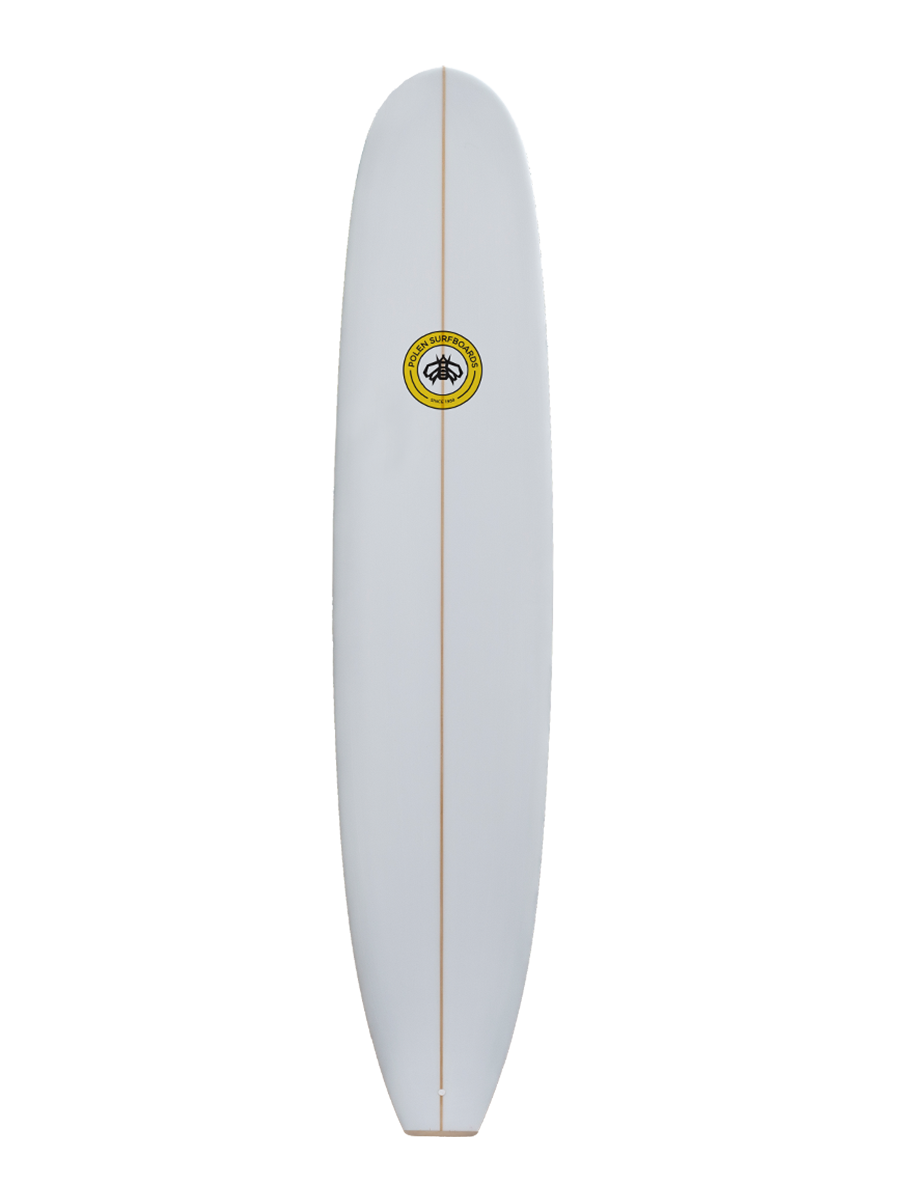 GRACE surfboard model picture