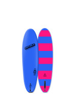 Odysea Plank 6'0 - Single Fin